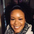Lauren Redmon Pinterest Account