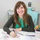 Amy Latta Creations Pinterest Account