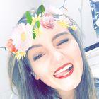 Alysa Warren Pinterest Account