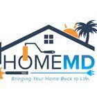MD Home DIY Ideas Pinterest Account