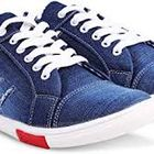 Shoes Flats Pinterest Account