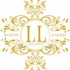 Loralee Lewis Pinterest Account