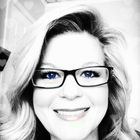 Amber Cagle Pinterest Account