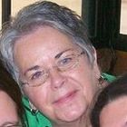 Betty Spears Miller Pinterest Account