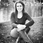Anna Golin Pinterest Account