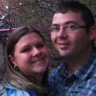 Amy Marinelli's profile picture