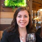Maryanne Smith Pinterest Account