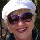 Arlene Stasch Pellegrino Pinterest Account