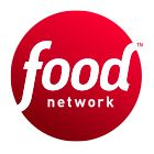 Food Network Pinterest Account