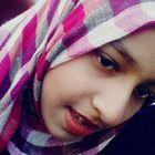 Hania (naya) Pinterest Account