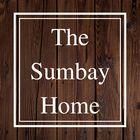 The Sumbay Home | Farmhouse | DIY | Home | Travel | Food Pinterest Account