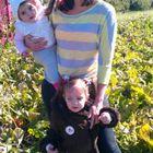 Stephanie Walters Pinterest Account