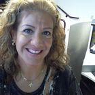 Barbara Muniz Pinterest Account