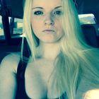 Tasha Fitzjerrells Pinterest Account