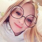 Nadine Paukner Pinterest Account