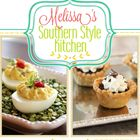 Melissa's Southern Style Kitchen Pinterest Account