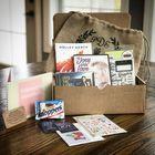 Purpose Driven Essentials Pinterest Account