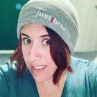 Erin McGuire Pinterest Account