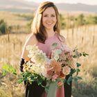 Emma Lea Floral   Denver, Colorado   Fine Art Wedding Florist   Pinterest Account