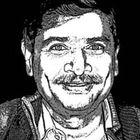 Nand Kumar Pinterest Account