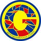 Googodecor Pinterest Account