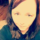 Krista Deitch Pinterest Account