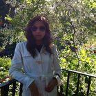 Cristela Henriquez Pinterest Account