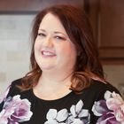 Stephanie Manley Pinterest Account