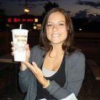 Kristin Kulisek Pinterest Account