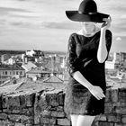 Desirèe D'Aloia Pinterest Account