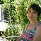 Kelsey Jones Pinterest Account