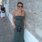 Efthimia Kontomari Pinterest Account