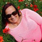 Gigi D'hervé's profile picture