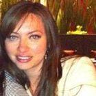 Melissa Montiel Pinterest Account
