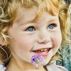 Sharon Hendrix Pinterest Account