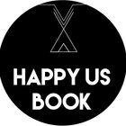 ▲ Happy Us Book ▲ Blog Voyage en Famille Pinterest Account