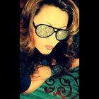 Annette Roybal's profile picture