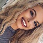 CARLA MARIE Pinterest Account