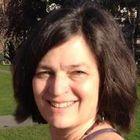 Deb Richards Pinterest Profile Picture