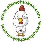 Plain Chicken® Pinterest Account