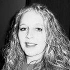 Michelle Julander Pinterest Account