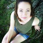 Michaela Ferrar Pinterest Account