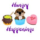 Hungry Happenings - Recipes For Any Occasion Pinterest Account
