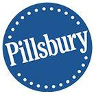Pillsbury Pinterest Account