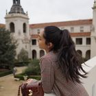 Nazy Farnoosh Pinterest Account