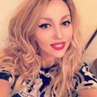 Johanna Painting Magazine Pinterest Account