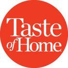 Taste of Home Pinterest Account