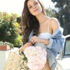 Andee Layne Pinterest Account