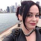 Katie Spernak Pinterest Account