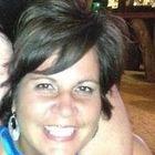 Lori Craig's profile picture